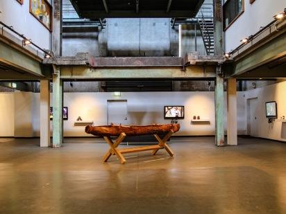 DiegoBonetto-CV-Exhibitions